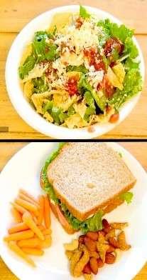 Como Hacer Una Buena Dieta Para Bajar de Peso