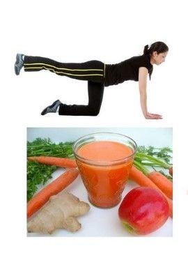 Dietas fáciles Para Bajar De Peso