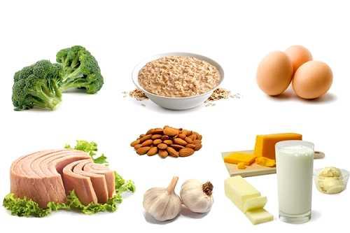 Régimen Alimenticio Para Bajar De Peso Rápido